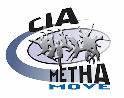Metha Move