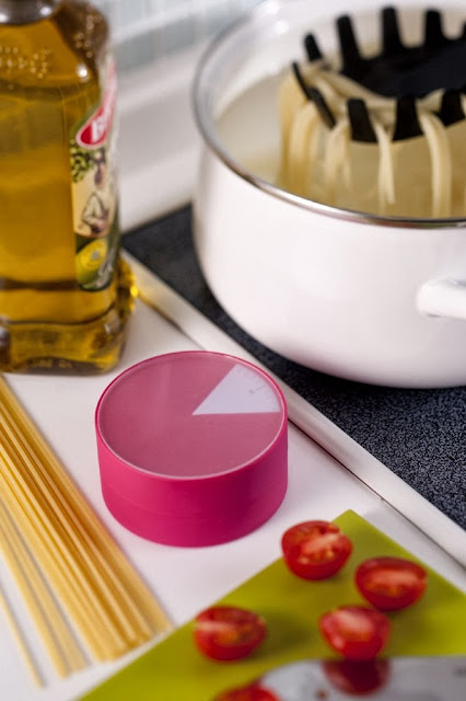 Practical Kitchen Gadgets For Your Kitchen (15) 2