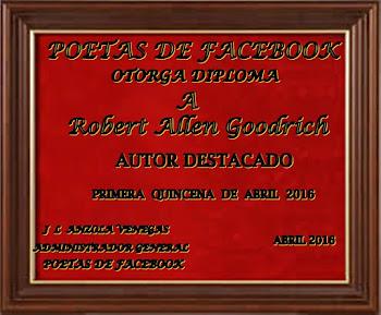Poetas de Facebook