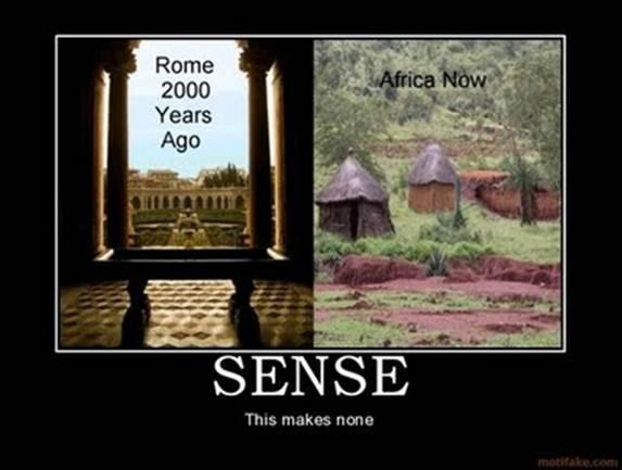 [Image: rome+to+today.jpg]
