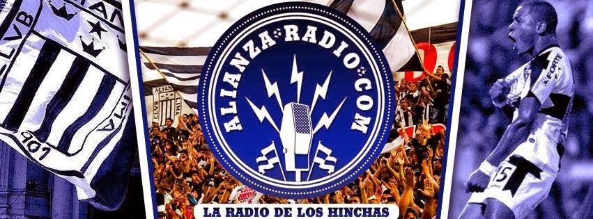 Alianza Radio