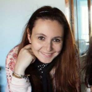 Diana Martínez Castro