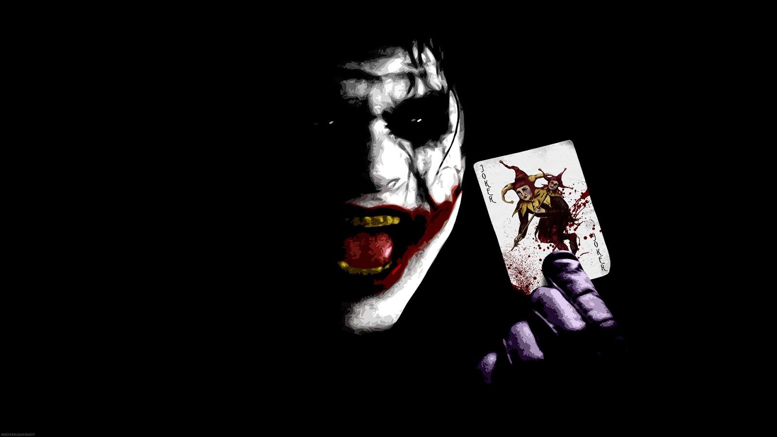 Wallpaper joker hd gratis download your title joker joker joker voltagebd Images