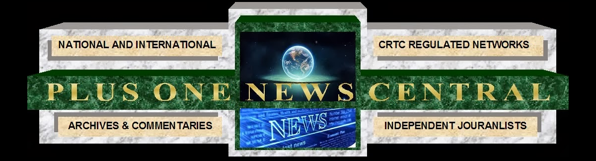 COMMENTARIES PLUS ONE NEWS CENTRAL