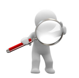Como colocar pesquisa personalizada do Google no Blogger