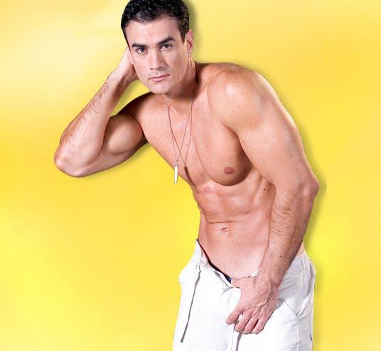 fotos de juliete cabrera sin ropa. para posar sin ropa en una