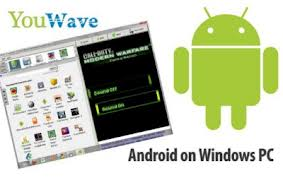 Youwave For Android V3.9 Home Edition Bypass By Patch