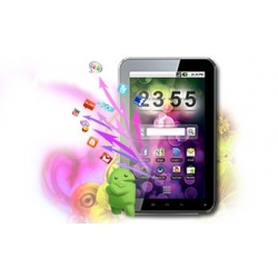 CYRUS TABLET PC 7 INCH ver android 2.3