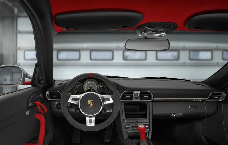 Tiradores interiores tipo GT3, etc. Porsche_911_GT3_RS_4_0_a