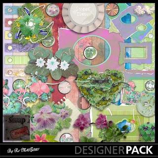 http://1.bp.blogspot.com/-299iLRZl_n4/VcjpHDeCY5I/AAAAAAAACbE/MKDodEiB7hc/s320/Flowers-Combo.jpg