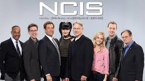 ncis sezonul 13 episodul 14