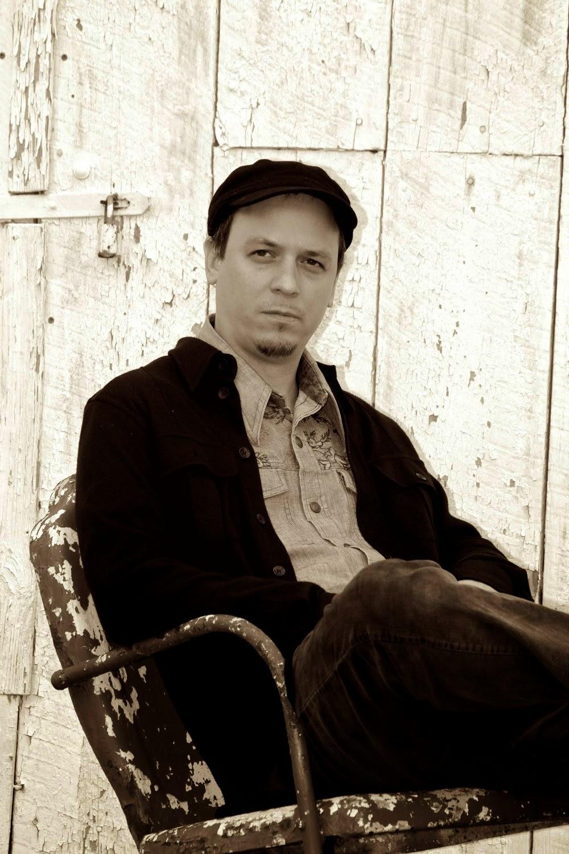 Kurt Rosenwinkel se presenta en el ciclo NY Jazz All Stars en el CC Roberto Cantoral