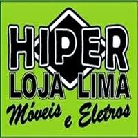 HIPER LOJA LIMA