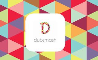 Gratis Dubsmash APk – Aplikasi Video Terbaru