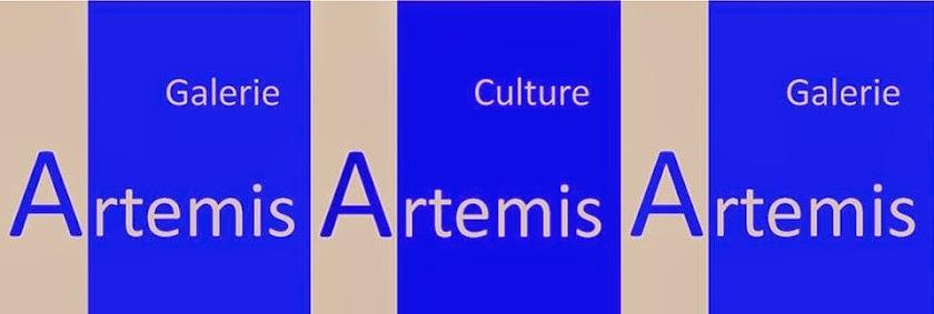 Galerie Artemis