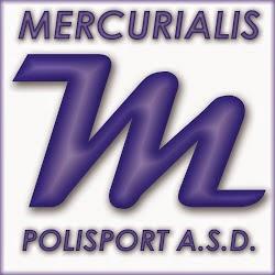 Mercurialis Polisport ASD