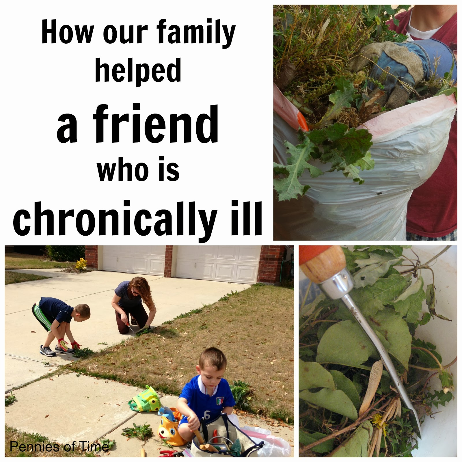 http://penniesoftime.blogspot.com/2014/02/ways-to-help-chronically-ill-with-your.html