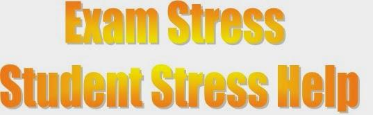 Managing Exam stress Anxiety and Panic