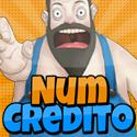 Num Credito
