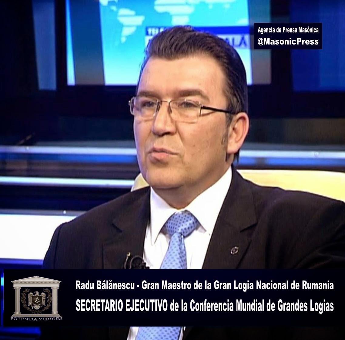Contemporáneo Ejecutivo Reanuda Plantillas Cresta - Ejemplo De ...