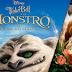 Tinker Bell e o Monstro da terra do Nunca | Divulgado novo cartaz com arte Nacional!
