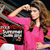 Riverstone Summer Outfits 2014-2015 For Girls And Boys | Riverstone Casual Outfits