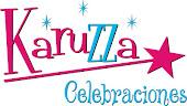 Karuzza Online