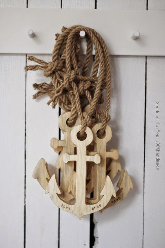 Czary z drewna,Ozdoby do domu,Dekoracja pokoju dziecięcego