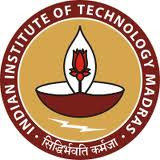 Jobs of Senior Project Assistant in IIT Madras
