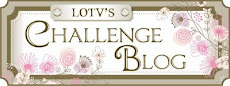Lili of the Valley Challenge Blog