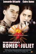 Romeo + Julieta, de William Shakespeare