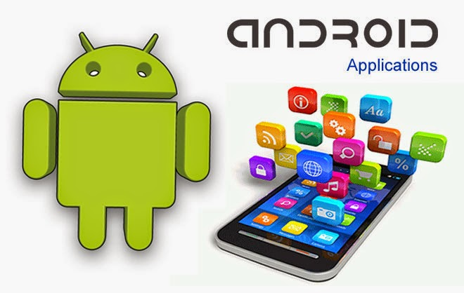 Top 10 must have apps for android - latestmob.com