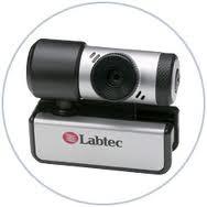 telecharger driver cam gratuit