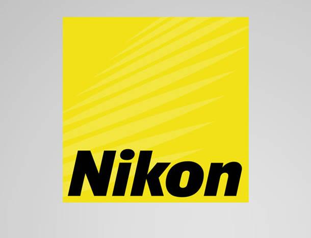origem do nome de grandes marcas - Nikon