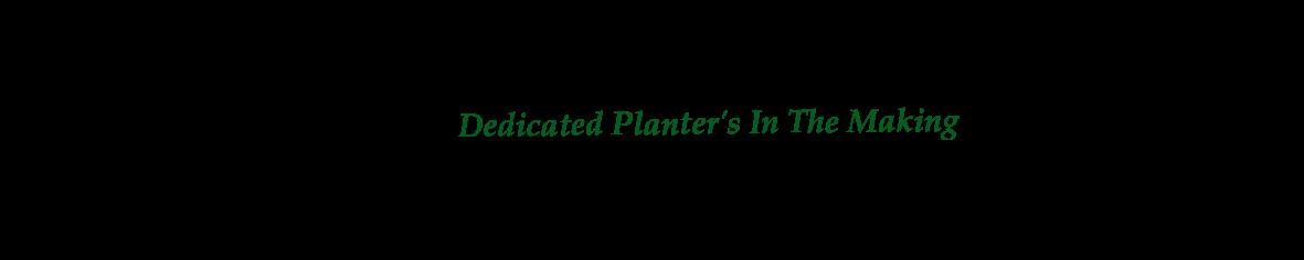 Planter's Ville