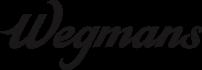 http://www.wegmans.com/webapp/wcs/stores/servlet/HomepageView?storeId=10052&catalogId=10002&langId=-1&clear=true
