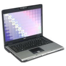 Acer aspire 5100 драйвера windows xp
