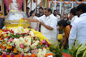 Last Regards to Akkineni Nageswara Rao-thumbnail-123