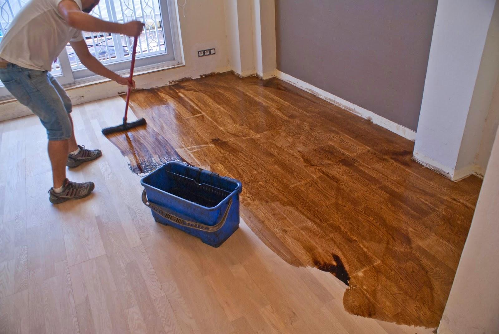 Colores de suelos laminados awesome los colores y for Suelo laminado de madera