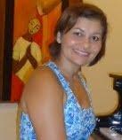 ANA ELIZANDRA