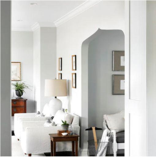 c b i d home decor and design colors go coastal. Black Bedroom Furniture Sets. Home Design Ideas