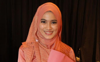 Foto Biodata Pemain Sinetron Sakinah Bersamamu RCTI