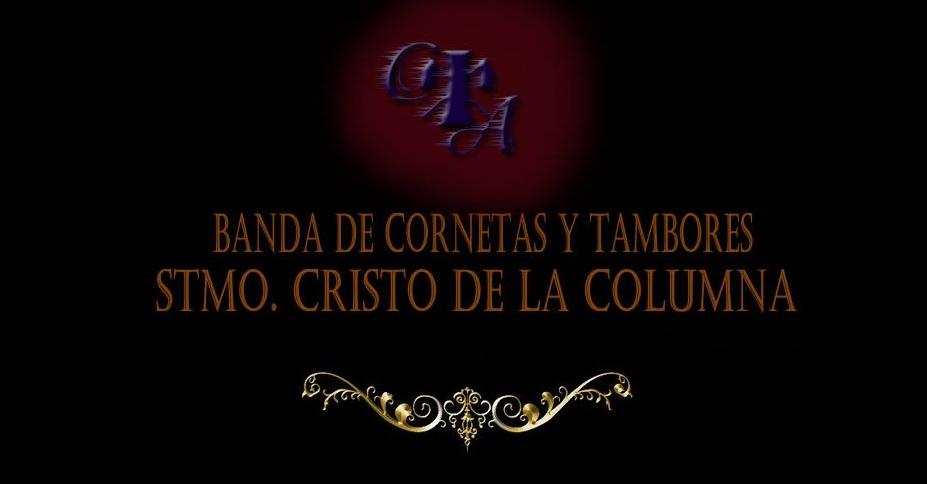 .::Columna y Amargura::.
