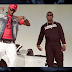 "Video: Young Dolph – ""A-Plus"" (Ft. Gucci Mane)"