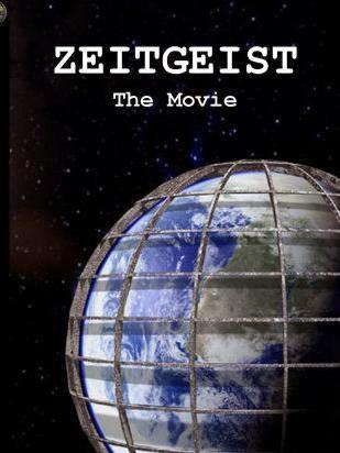 Духът на времето: Филмът / Zeitgeist: The Movie (2007)
