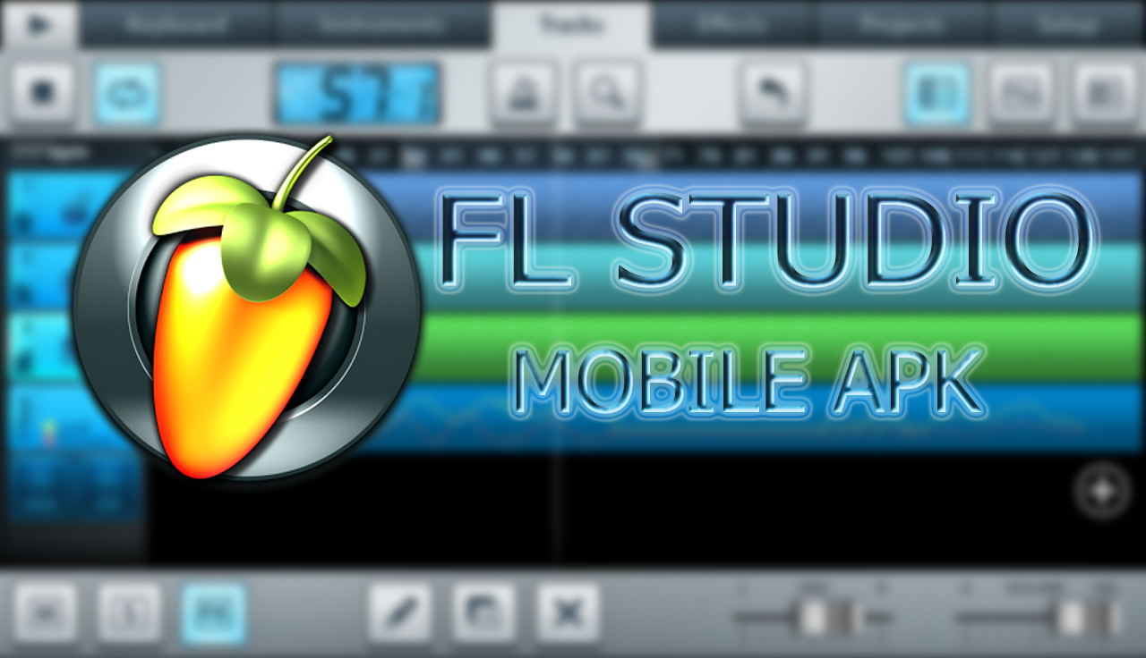 download fl mobile 3.1.71 cracked free