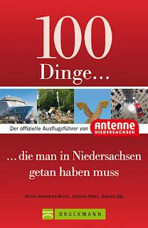 http://www.bruckmann.de/titel-6805-100_dinge_die_man_in_niedersachsen_getan_haben_muss_15.html
