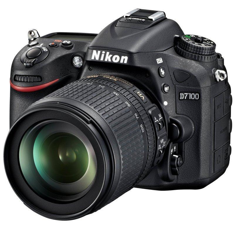 Harga kamera dslr pentax k3