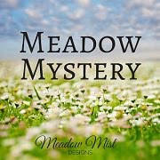 Meadow Mist Designs