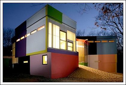 desain rumah minimalis type 45 on Desain Type Rumah Minimalis